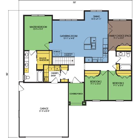 wausau homes floor plans 28 images home floor plan