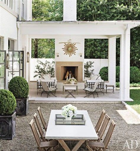 great outdoor room welcome wednesday the outdoor living room hadley
