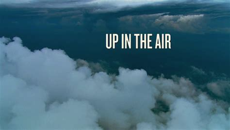Air Up by Up In The Air 2009 Of The Title