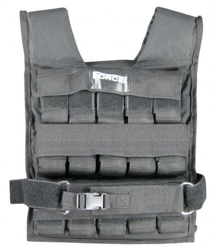 weight vest usa 30kg weight vest prime fitness