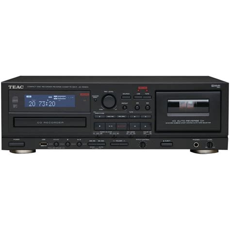 cassette to cd audio cassette to digital mp3 or cd conversion transfer