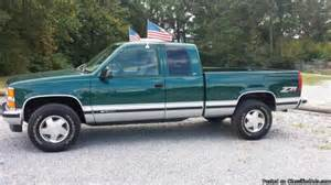 Cars Trucks By Owner Classifieds Craigslist Craigslist Tn Autos Post