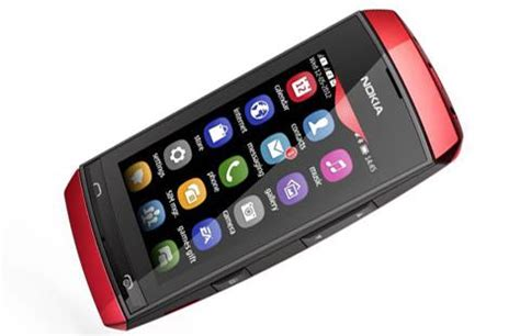 Hp Nokia Asha 205 Dan 206 image gallery nokia 205 manual
