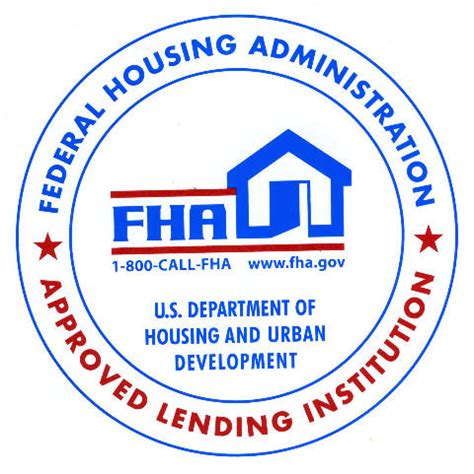 federal housing administration may need a bailout theblaze
