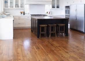 Inexpensive Flooring Options Do Yourself Flooring Ideas Kitchen Cheap Pictures To Pin On Pinterest