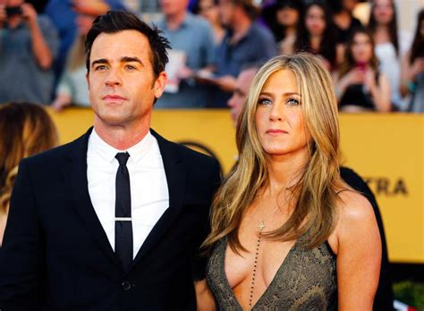 Sued Aniston Photo by Family Of Assistant Sues Producer Joel Silver