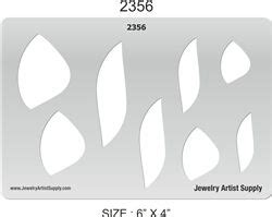 17 Best Images About Templates For Lapidary On Pinterest Metal Clay Jewelry Design Templates Free Printable Cabochon Templates
