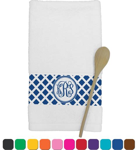 Kitchen Towels Personalized Kitchen Towel Personalized Baby N Toddler