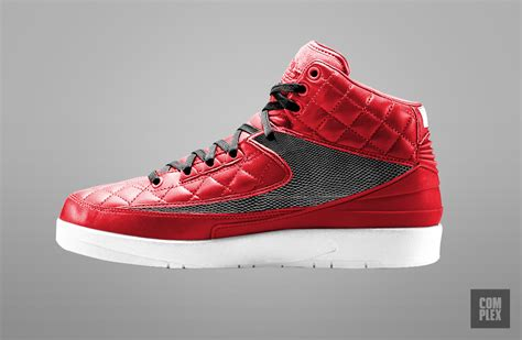 Nike Sb Supreme 2 supreme x air concepts sneaker bar detroit