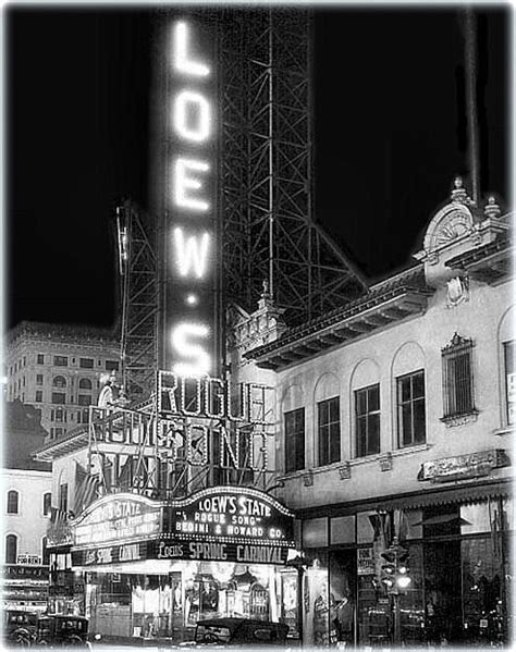 lowes veterans metairie lowe s state theatre new orleans ain t dere no more