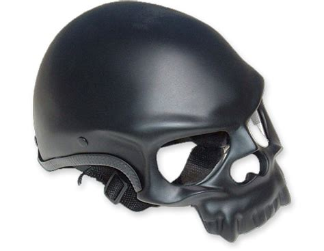 new custom made motorcycle helmets