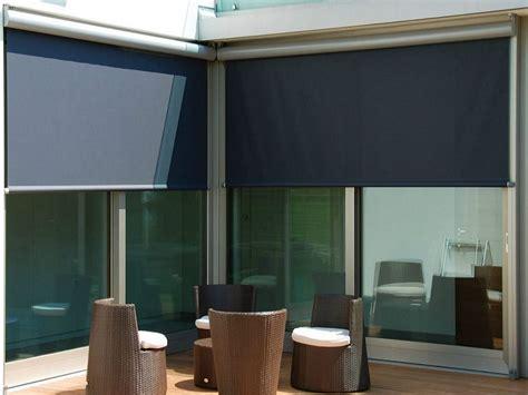 tessuto oscurante per tende casa immobiliare accessori tessuti oscuranti per tende