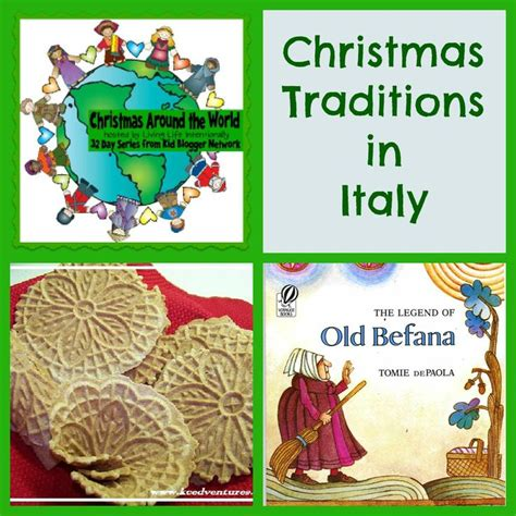 holidays around the world crafts 223 best around the world images on