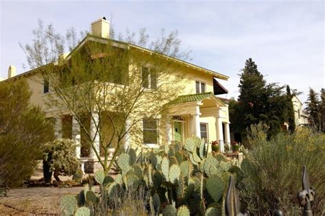 bed and breakfast catalina island house and garden picture of catalina park inn bed and breakfast tucson tripadvisor