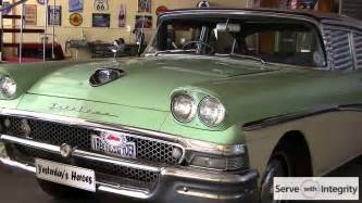 New And Used Cars For Sale In Cape Town Classic Cars For Sale Cape Town 072 527 1941 Classic