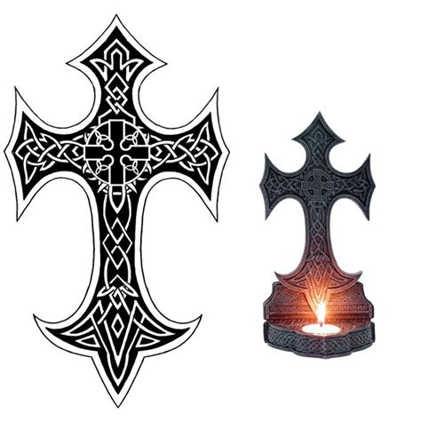 welsh celtic cross tattoo designs 8 karl welshy u0027s weleh