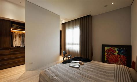 bedroom divider stunning wooden bedroom fixed partition wooden residential acoustic walls celenit