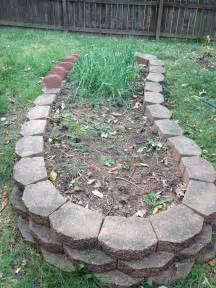 Landscape Bricks Fast Cheap And Sustainability One Choice At A