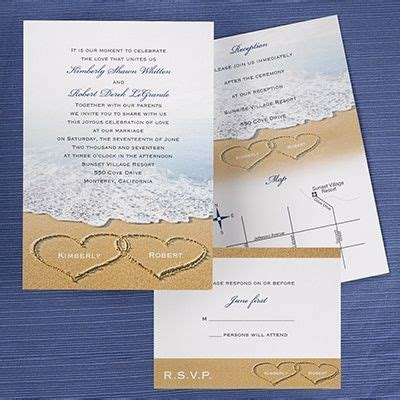 71 best images about Wedding Invitation Wording Ideas and