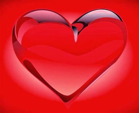 imagenes de corazones simples fotos de corazones