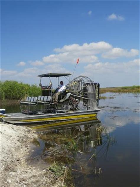everglades airboat tours reviews miami airboat in everglades miami fl top tips before you go