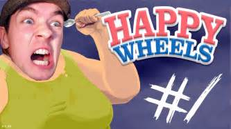 Gallery of happy wheels play happy wheels game happy wheels unblocked