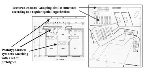 stairs floor plan symbol architectural drawing symbol floor plan stairs pinned by