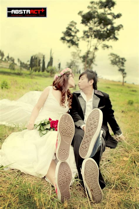 Wedding Concept Photography by Pre Wedding Concept Photography Www Imgkid The