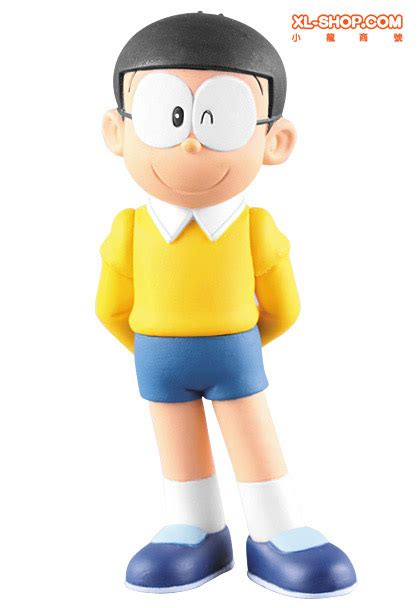 Udf Ultra Detail Figure No 247 Story 3 Sid By Medicom 1 medicom toys ultra detail figure no 56 nobita
