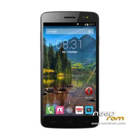mito a60 rom mito a60 official add the 11 21 2014 on needrom