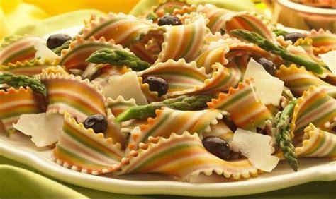 cucina ricette italiane le migliori ricette italiane