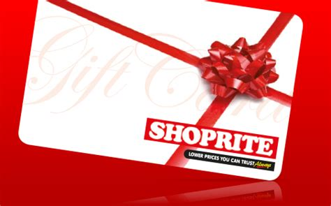 Stop And Shop Gift Card Kiosk - shoprite kiosk services