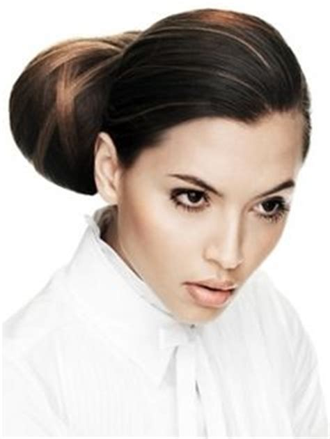 womens hair stylesto hide widows peak 1000 images about figuring out my bridesmaid updo on
