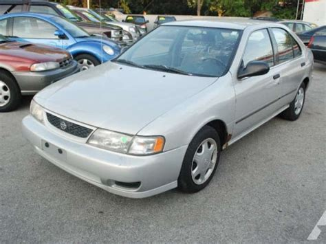 nissan sentra 1999 ga service manual download repair service manual pdf nissan sentra ga 1999 service manuals car service repair workshop manuals
