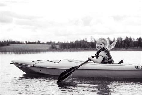 wakeboard boat rental mn boat rental boat delivery park rapids mn