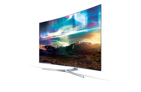 Tv Samsung Juni stiftung warentest zeichnet samsung tvs aus samsung deutschland