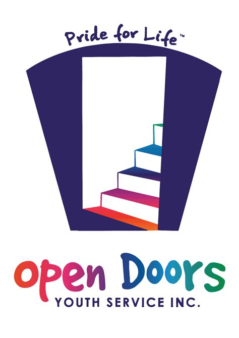 treasure management committee position at open doors youth