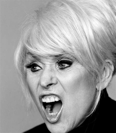 New England Style Homes Interiors hair and makeup by ian mcintosh for barbara windsor in man