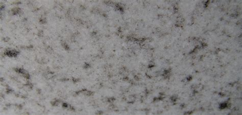 white eyes granite white eyes granite image picture photo of granites 12