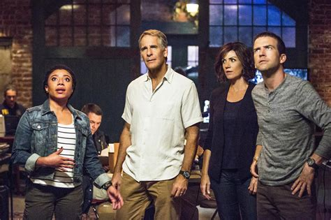 salary of ncis cast 2015 popularonenews ncis new orleans more music a crossover and 6 other