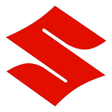 suzuki logo logomarca carros motoca