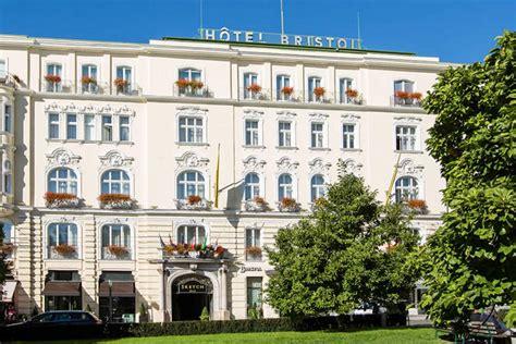 salzburg inn hotel bristol salzburg a boutique hotel in salzburg