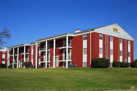 Highland Garden Apartments by Highland Park Apartments Tulsa Ok Apartment Finder