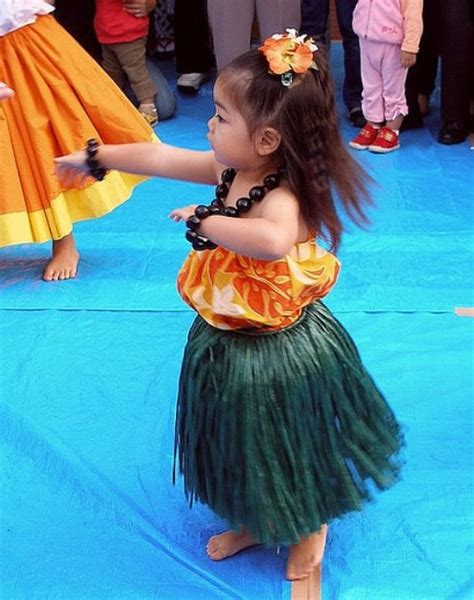 hula better 42 best images about growing up in hawaii on