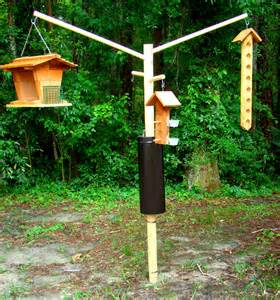 Pole Bird Feeder bird feeder pole and bird feeder combinations save up to 80
