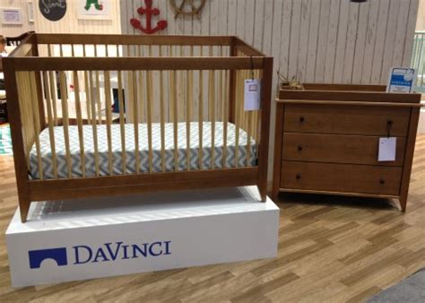 Difference Between Crib And Bassinet by Lind Crib 171 Search Results 171 Buymodernbaby