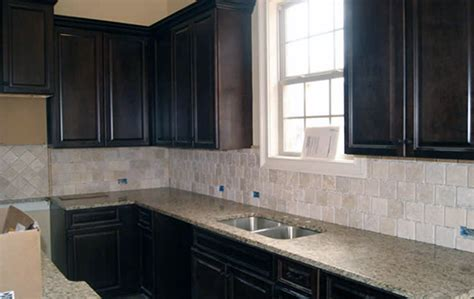 New Granite Countertops New Venetian Gold Granite