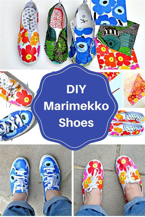 Decoupage Shoes Diy - the 25 best ideas about decoupage shoes on