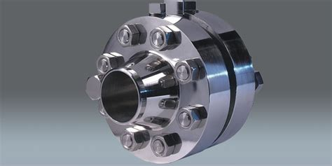Flange Orifice Stainless Steel orifice flanges stainless steel orifice flanges alloy