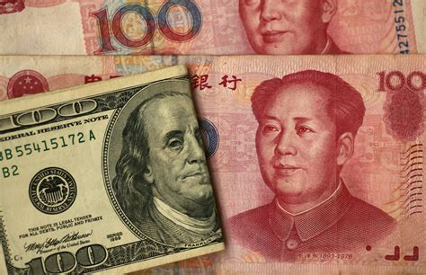 china dollar to usd currency value in us dollars time sydney time